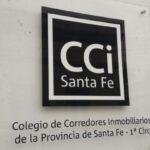 Información sobre la atención del CCI