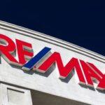 Caso Remax: por qué se combate a las franquicias inmobiliarias